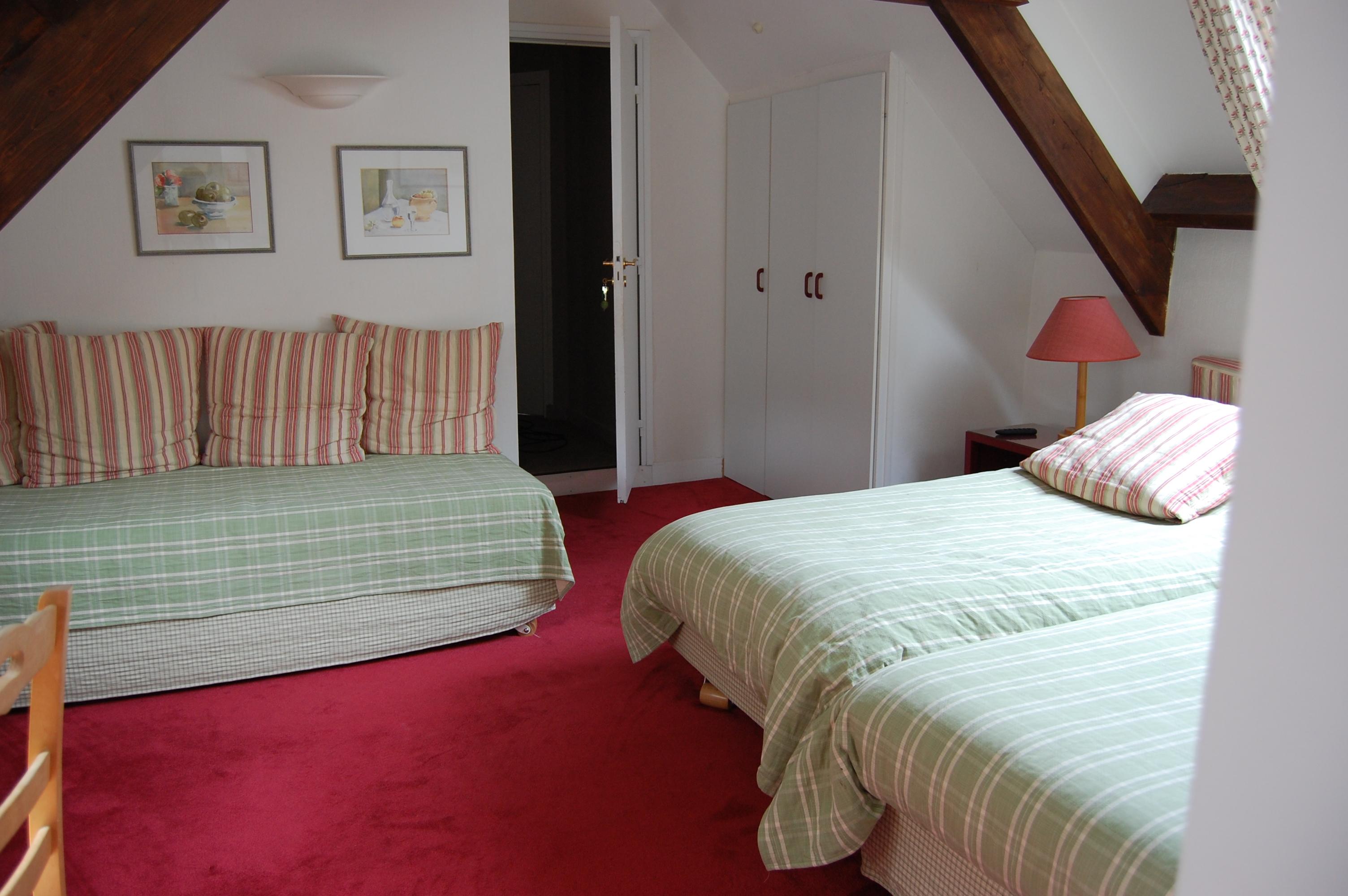 meilleur de chambre d hote le touquet. Black Bedroom Furniture Sets. Home Design Ideas