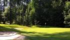 Golf maison d'hôte Le Touquet